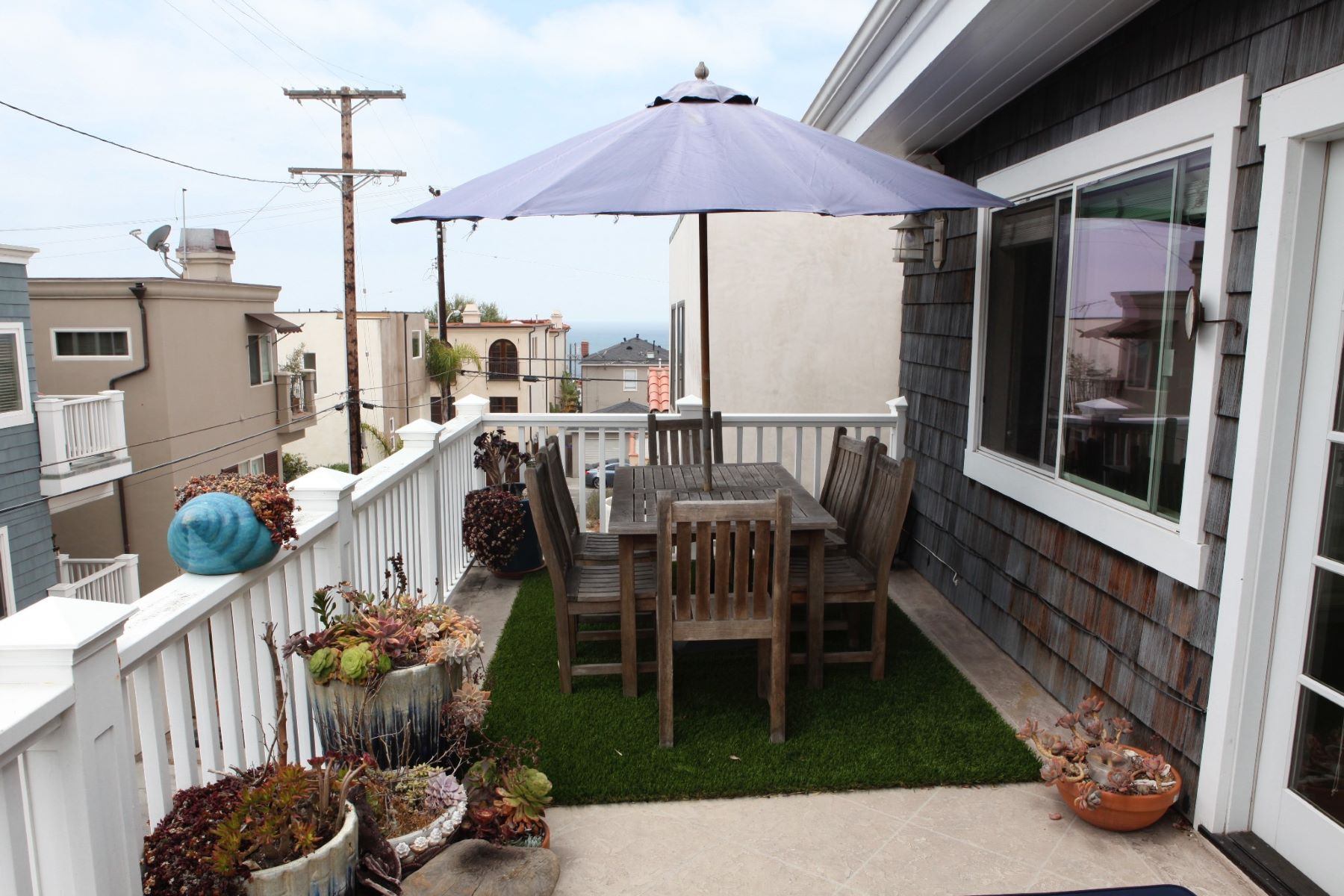 Property For Sale Manhattan Beach