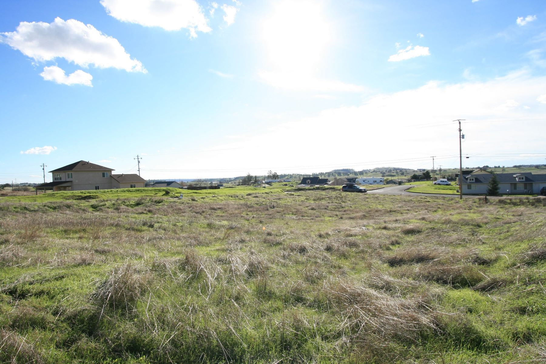 Additional photo for property listing at 2 Parcels for a Total of 1 Acre 4400 & 4406 Cheyenne Drive Ione, California 95640 Estados Unidos