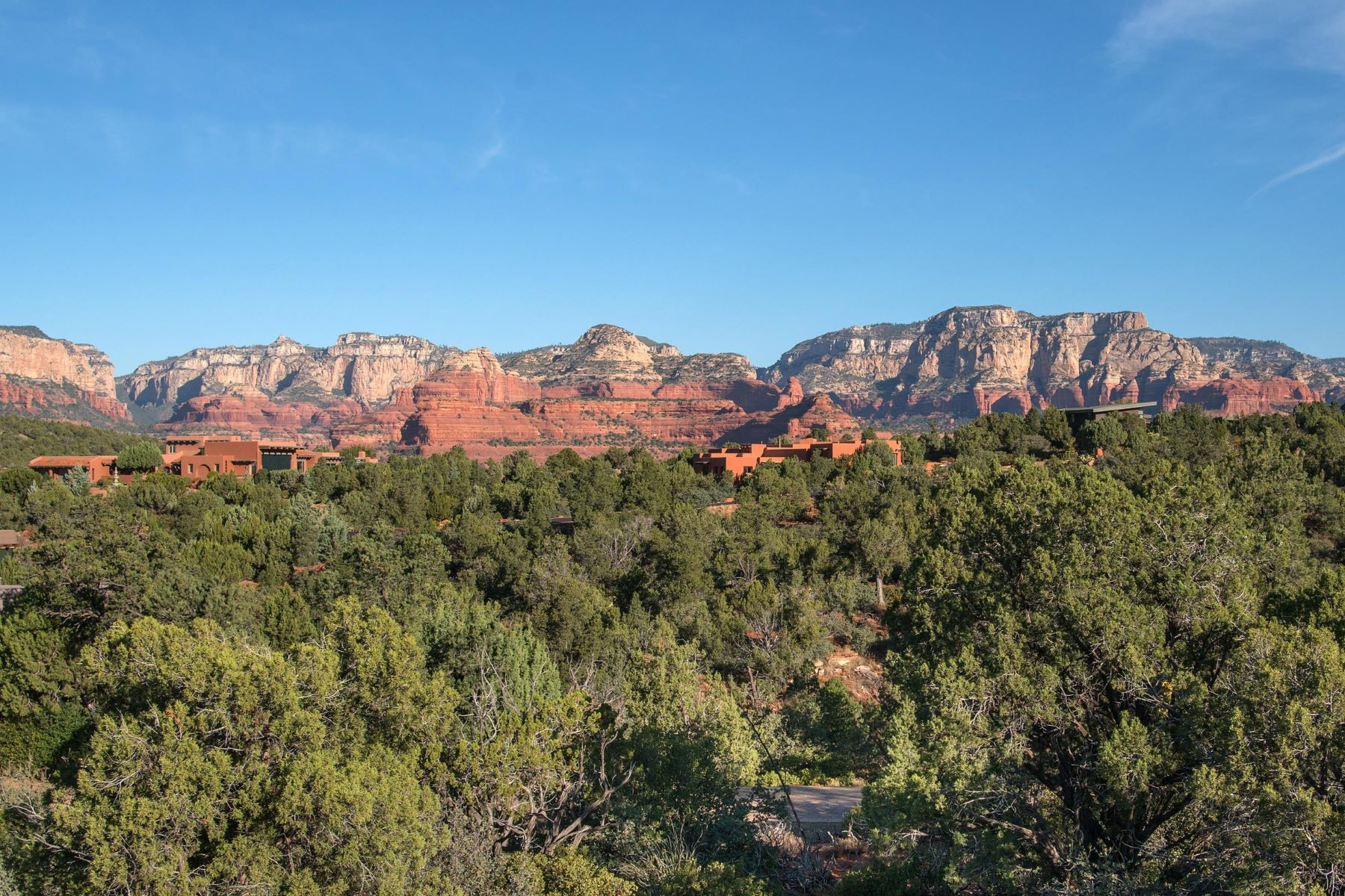 Terreno por un Venta en Incredible Land, Priced To Sell 120 Cinnabar DR 54, Sedona, Arizona, 86336 Estados Unidos