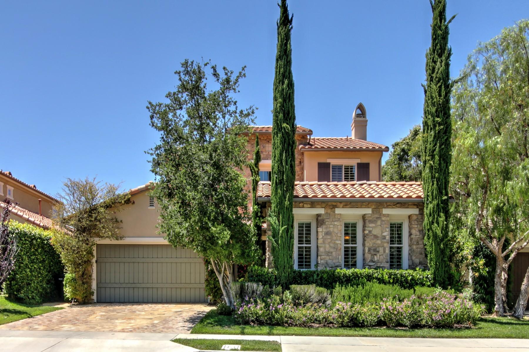 一戸建て のために 売買 アット 31 Via Cartama San Clemente, カリフォルニア, 92673 アメリカ合衆国