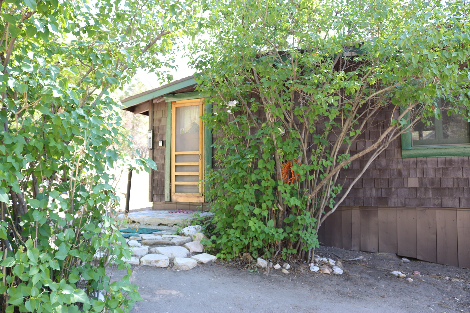 Other Residential Homes for Sale at 3 Polique Canyon Fawnskin, CA 92333 3 Polique Canyon Fawnskin, California 92333 United States