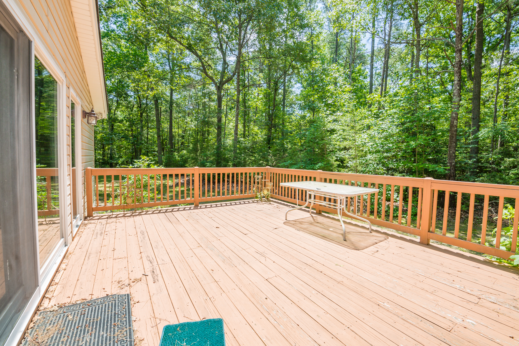Single Family Home for Sale at FOXHAVEN 3592 DUNROVIN LANE Gloucester, Virginia, 23061 United States