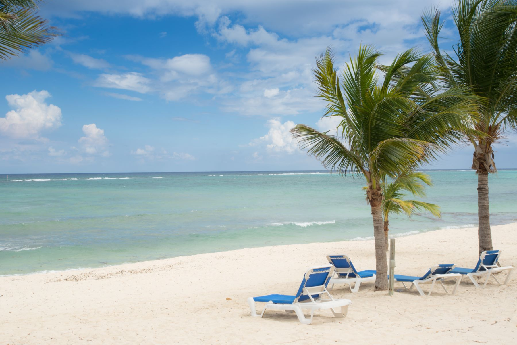 Additional photo for property listing at Castaway Cove #120 East End,  Cayman Islands
