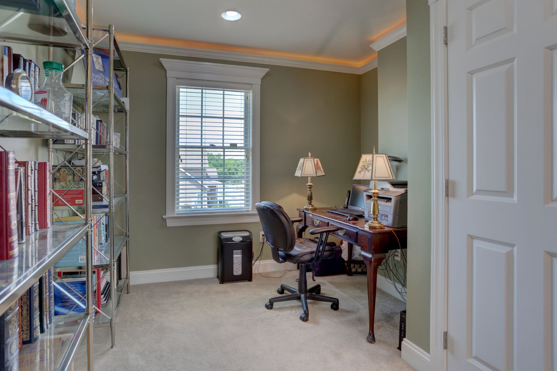 Additional photo for property listing at 652 Richmond Drive 652 Richmond Drive Lancaster, Pennsylvania 17601 Estados Unidos