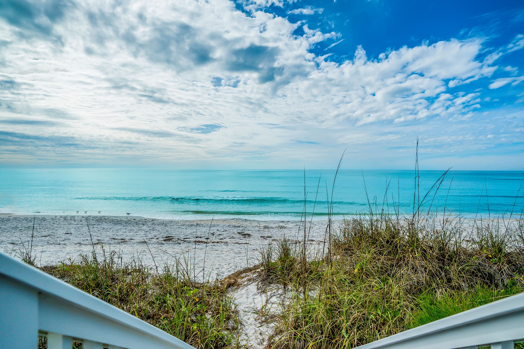 single family homes for Active at 1701 17th Street West 1701 17th Street Boca Grande, Florida 33921 United States