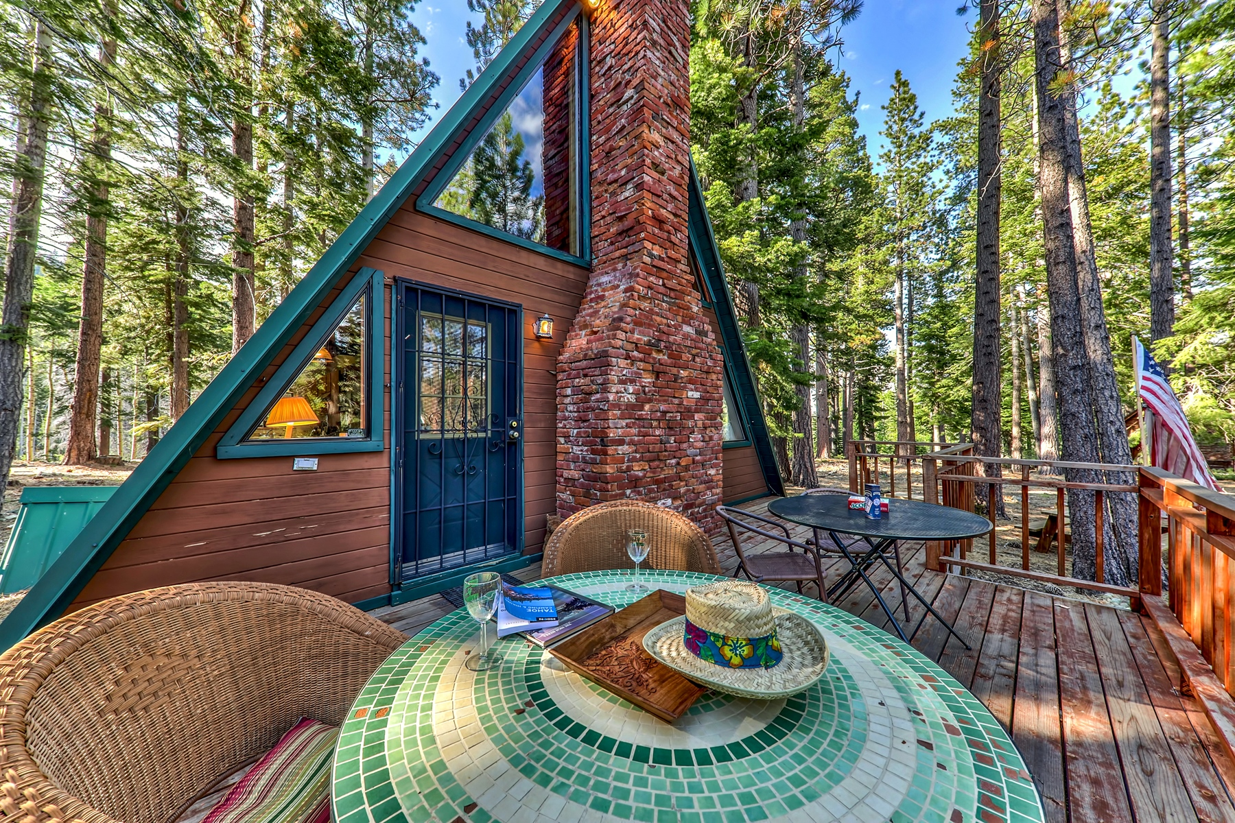 Single Family Homes for Active at 891 Mattole Rd, South Lake Tahoe, CA 96150 891 Mattole Rd South Lake Tahoe, California 96150 United States