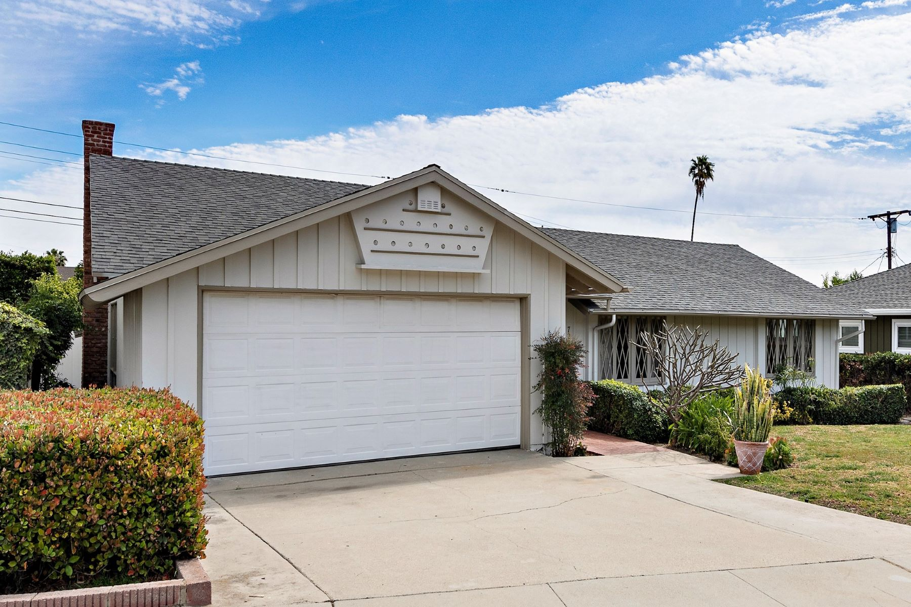 Single Family Homes for Active at 722 S Melgren Avenue, San Pedro 722 S Malgren Avenue San Pedro, California 90732 United States