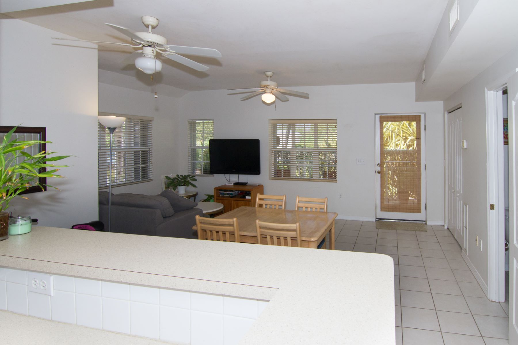 Additional photo for property listing at Cayman Crossing #1 South Sound,  Cayman Islands