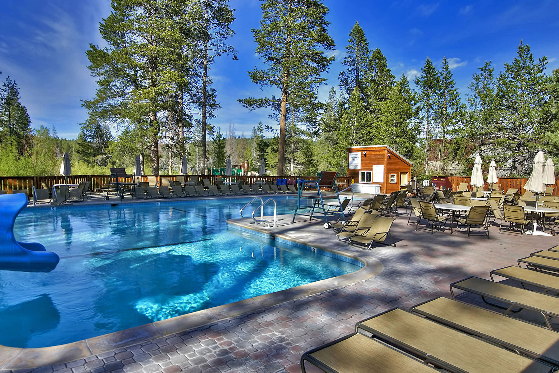 Additional photo for property listing at 14141 Tyrol Road, Truckee, CA 14141 Tyrol Road Truckee, California 96161 United States