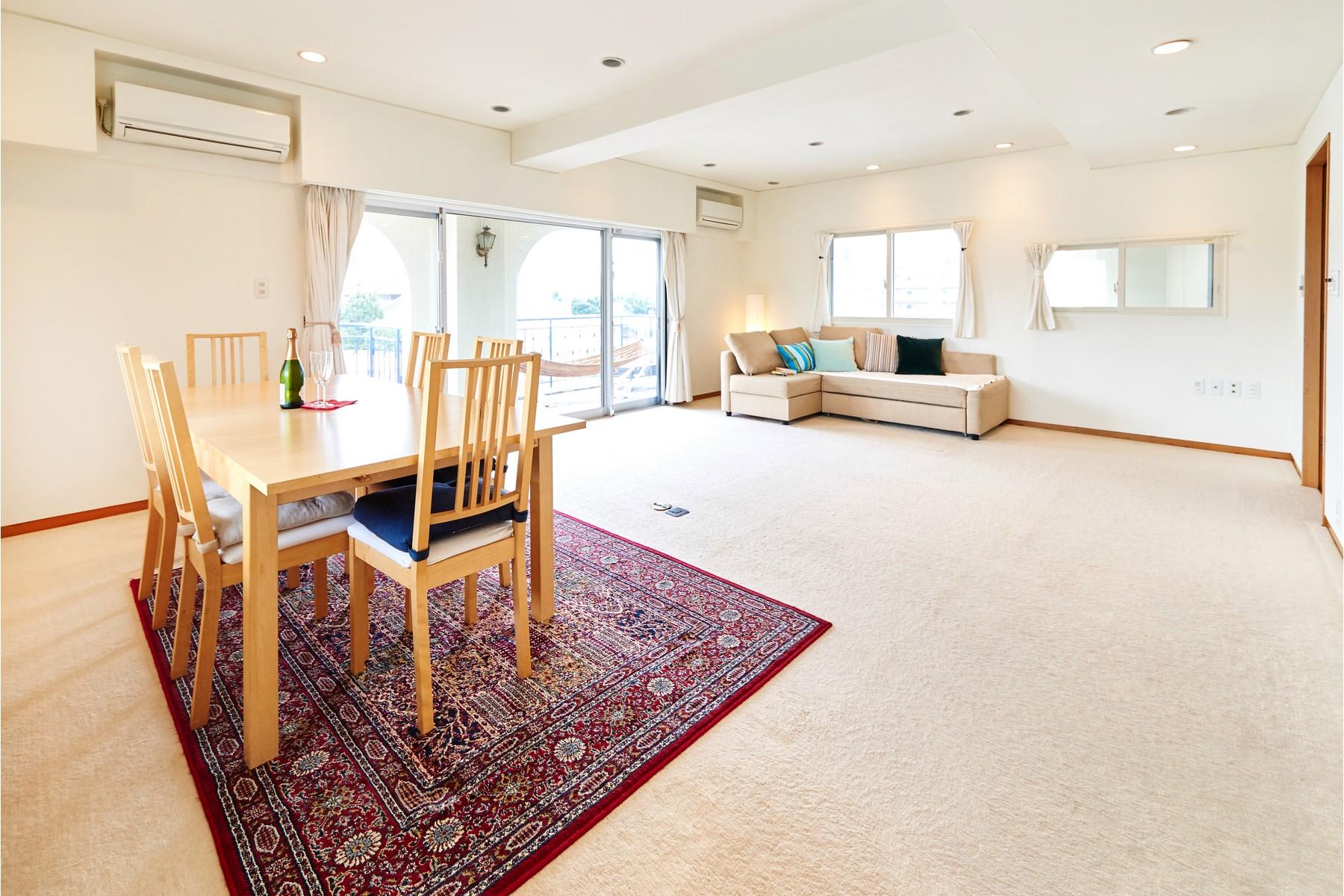 共管物業 為 出售 在 Mansion Takanawa Minato-Ku, Tokyo 日本