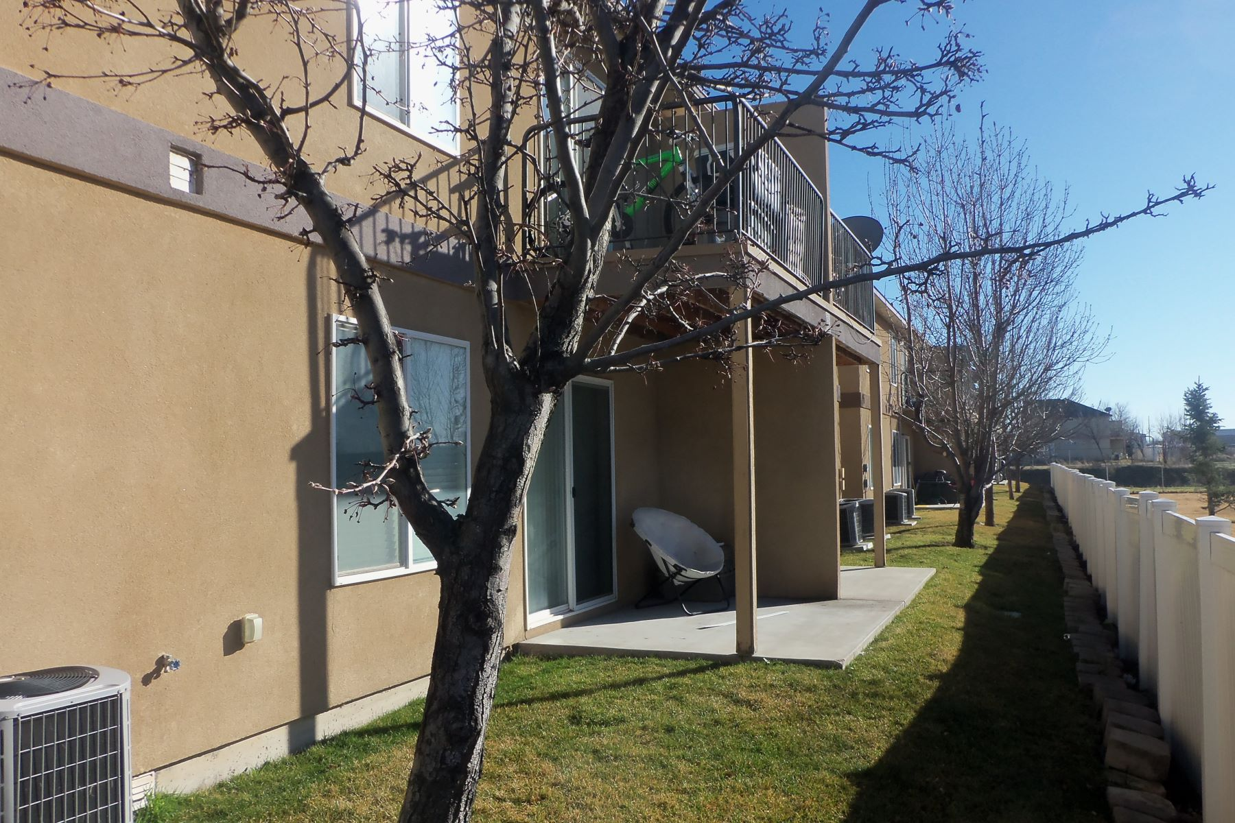 Additional photo for property listing at 1065 Pine, Meridian 1065 W Pine Meridian, Idaho 83616