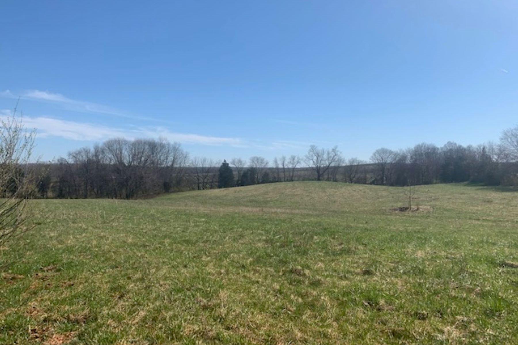 Land for Sale at Monrovia Rd. Monrovia Rd. Orange, Virginia 22960 United States