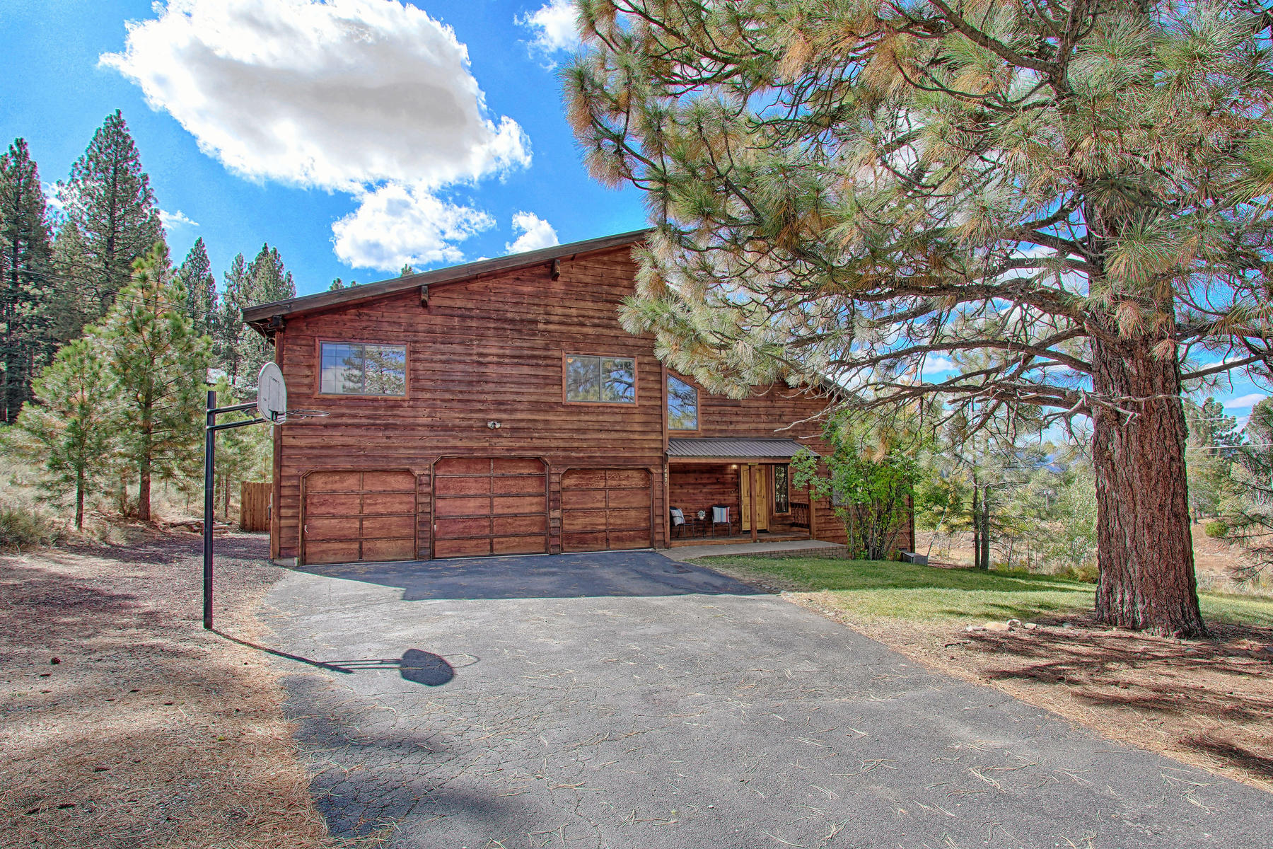 Single Family Homes for Active at 14821 Berkshire Circle, Truckee, Ca 96161 14821 Berkshire Circle Truckee, California 96161 United States