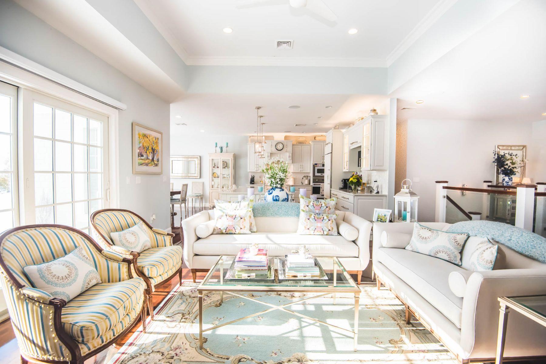 Single Family Homes for Active at Cook Estate 22 Eldredge Lane Cohasset, Massachusetts 02025 United States
