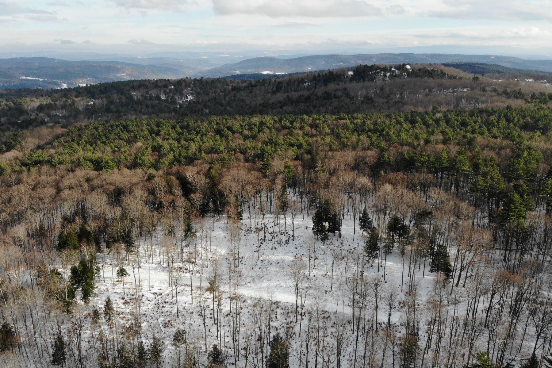 Land for Sale at Kipling Trace, Hartford Kipling Trace Hartford, Vermont 05059 United States