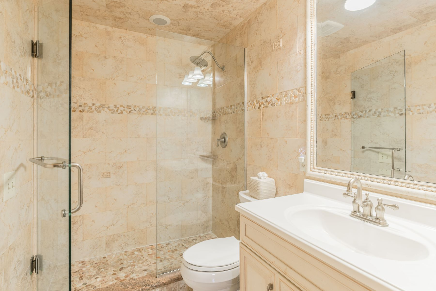 Additional photo for property listing at 505 S. River Oaks Drive Indialantic, Florida 32903 United States