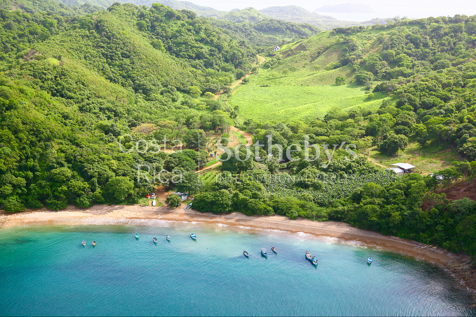 Additional photo for property listing at The Bay Other Guanacaste, Γκουανακαστε Κόστα Ρίκα