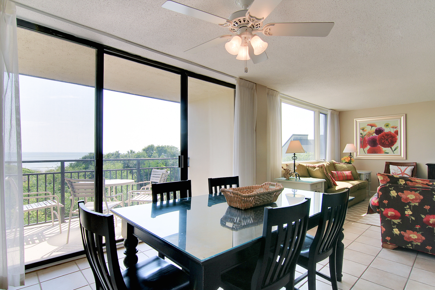 sales property at Beach Walker Villa