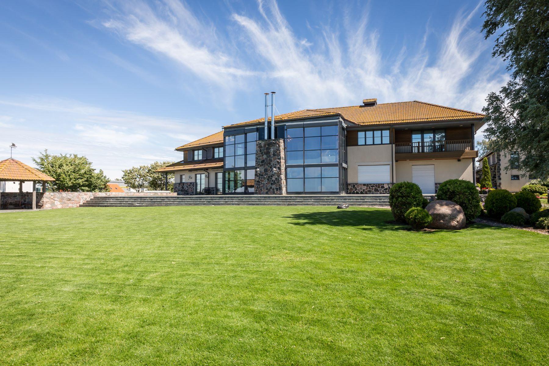 Property For Sale Viimsi