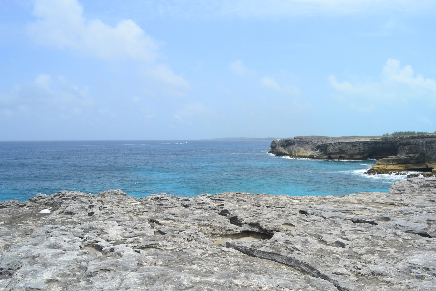 Additional photo for property listing at Oceanfront Lot 156K - Whale Point Whale Point, Eleuthera Bahamas