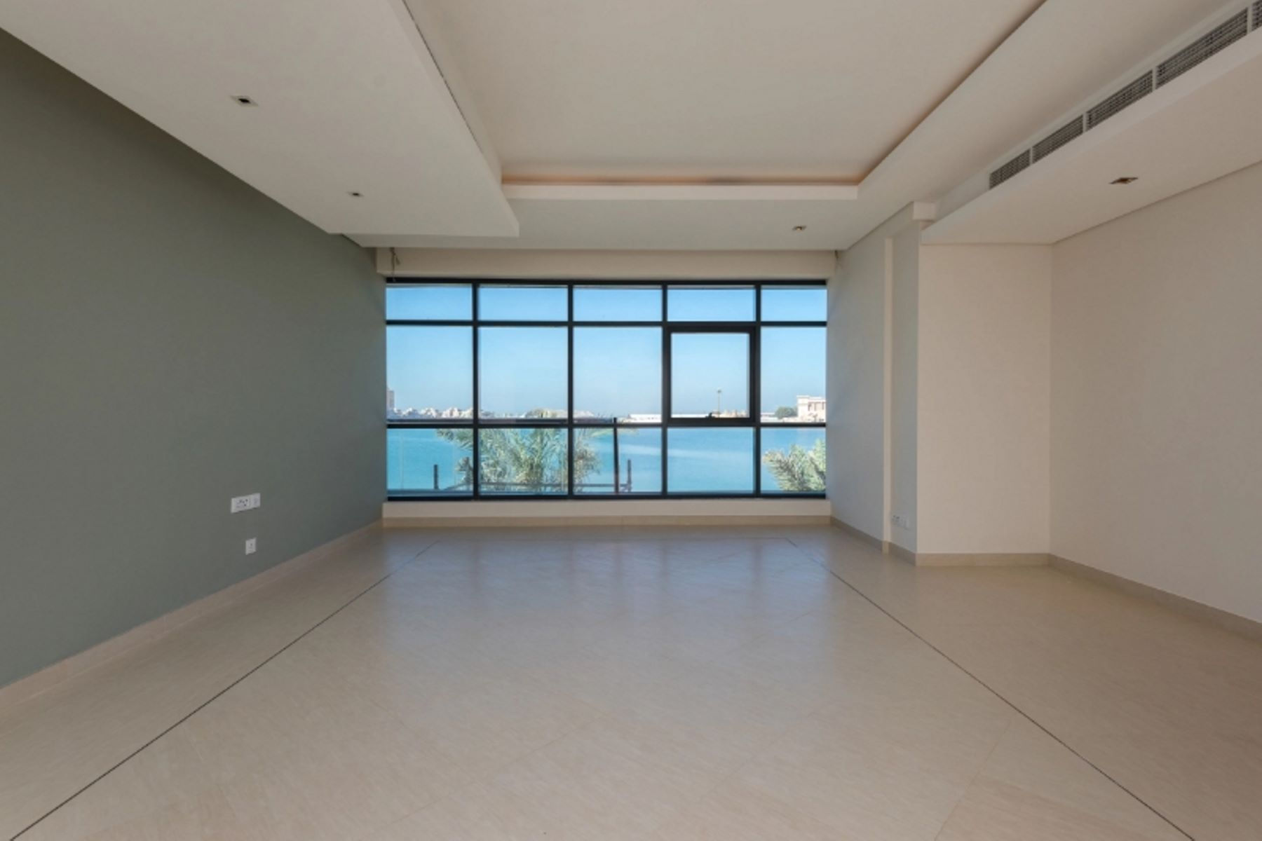 Additional photo for property listing at Brand New Built 4 Luxury Villas Dubai, Dubai United Arab Emirates