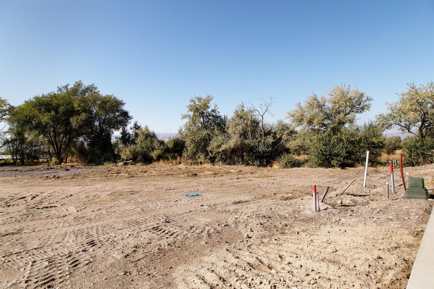 Single Family Homes for Sale at Spec Home to be Completed 268 East 570 South Lot 3, Lehi, Utah 84043 United States