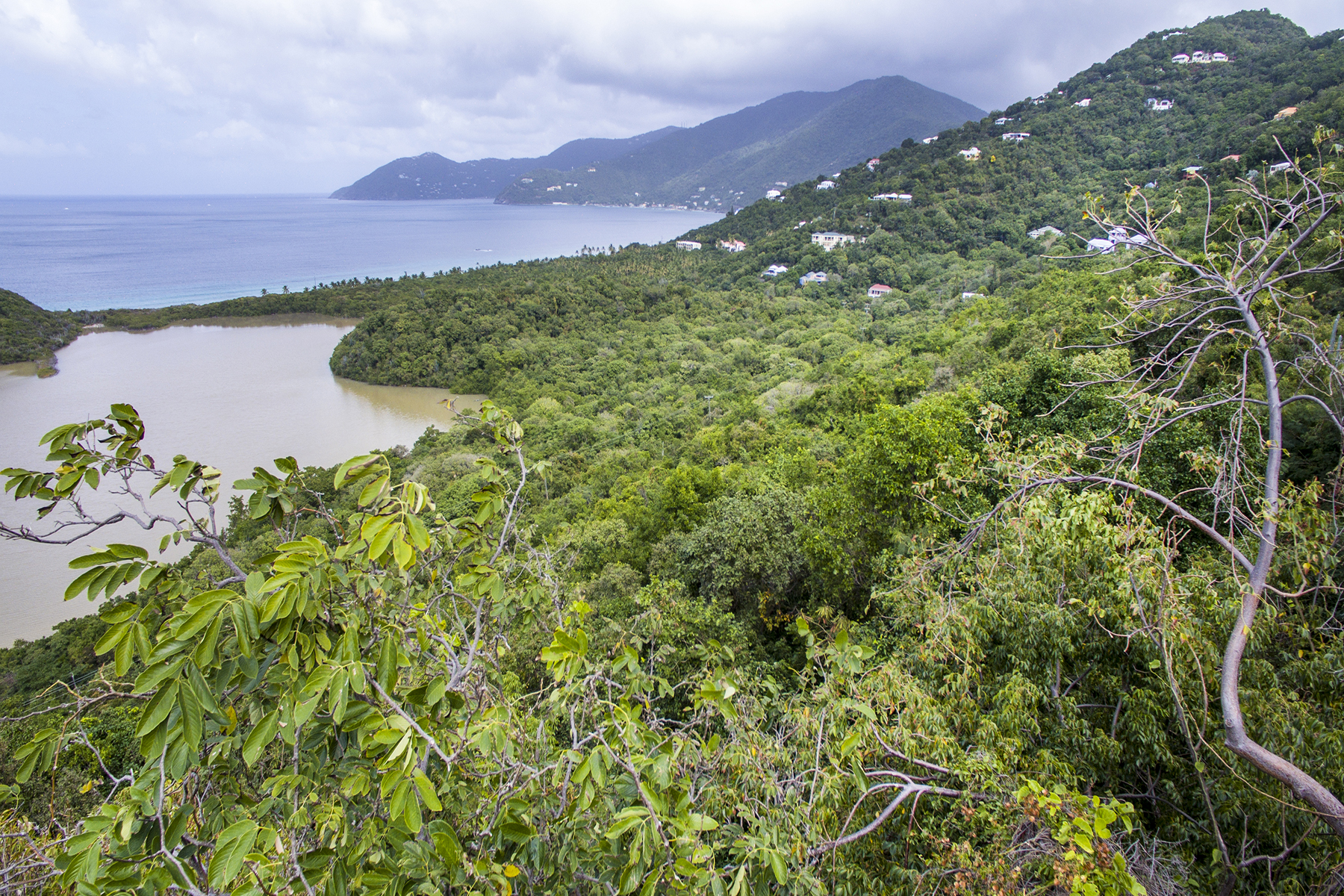 Additional photo for property listing at Maranatha Land Other Tortola, Tortola Isole Vergini Britanniche