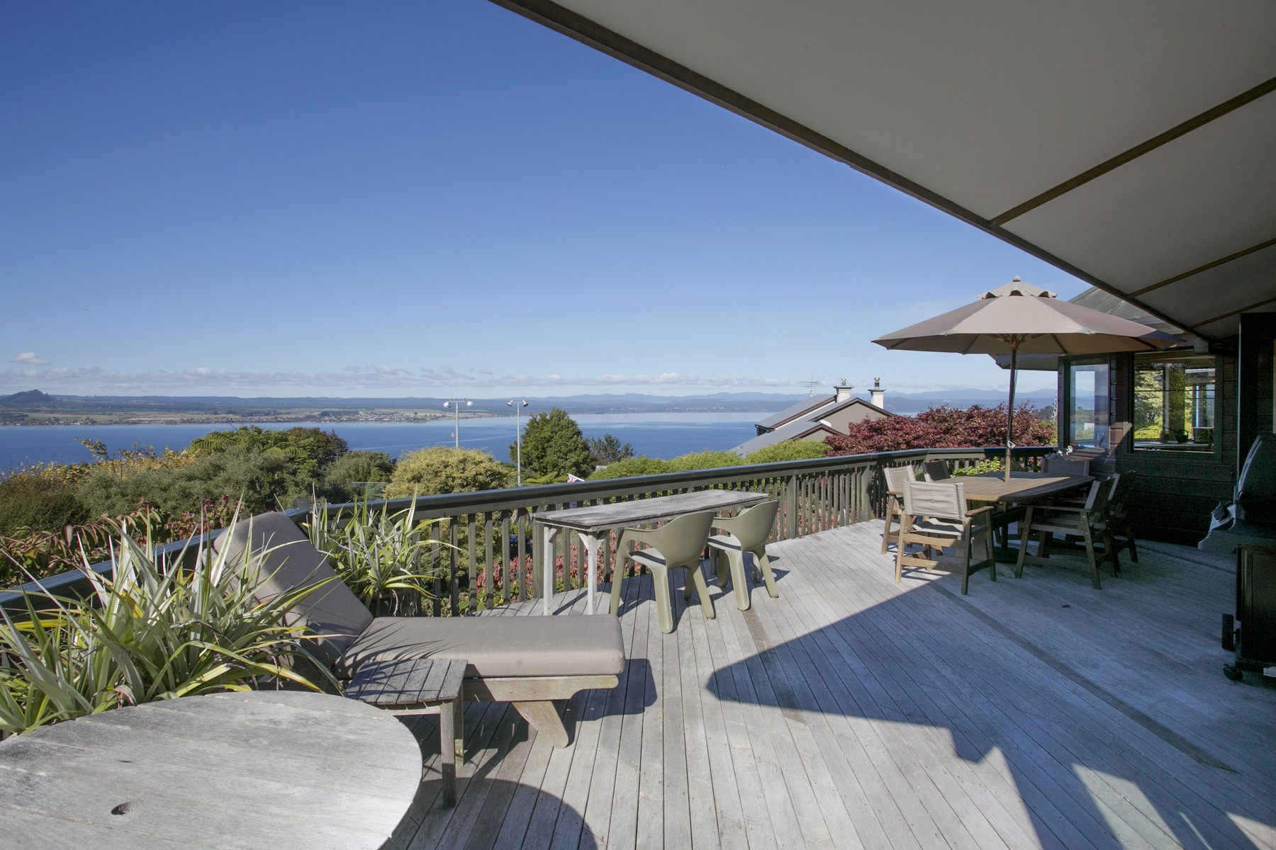 Property For Sale Taupo