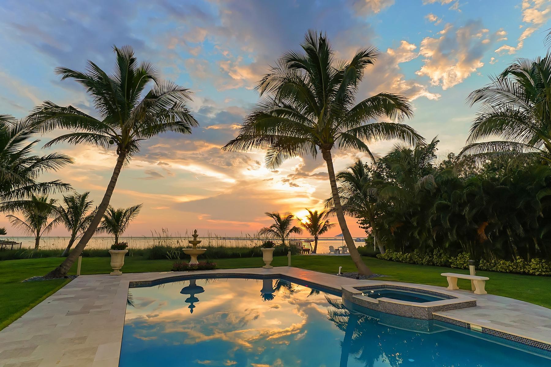 single family homes for Active at SIESTA KEY 4242 Higel Ave Sarasota, Florida 34242 United States