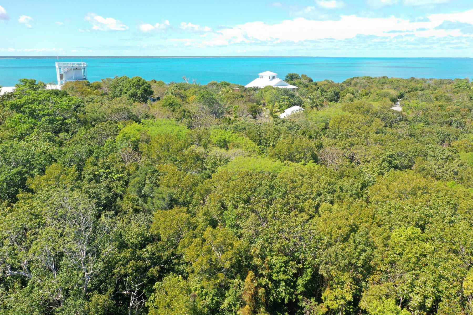 Land for Sale at Lot 1, F1 Green Turtle Cay, Abaco Bahamas