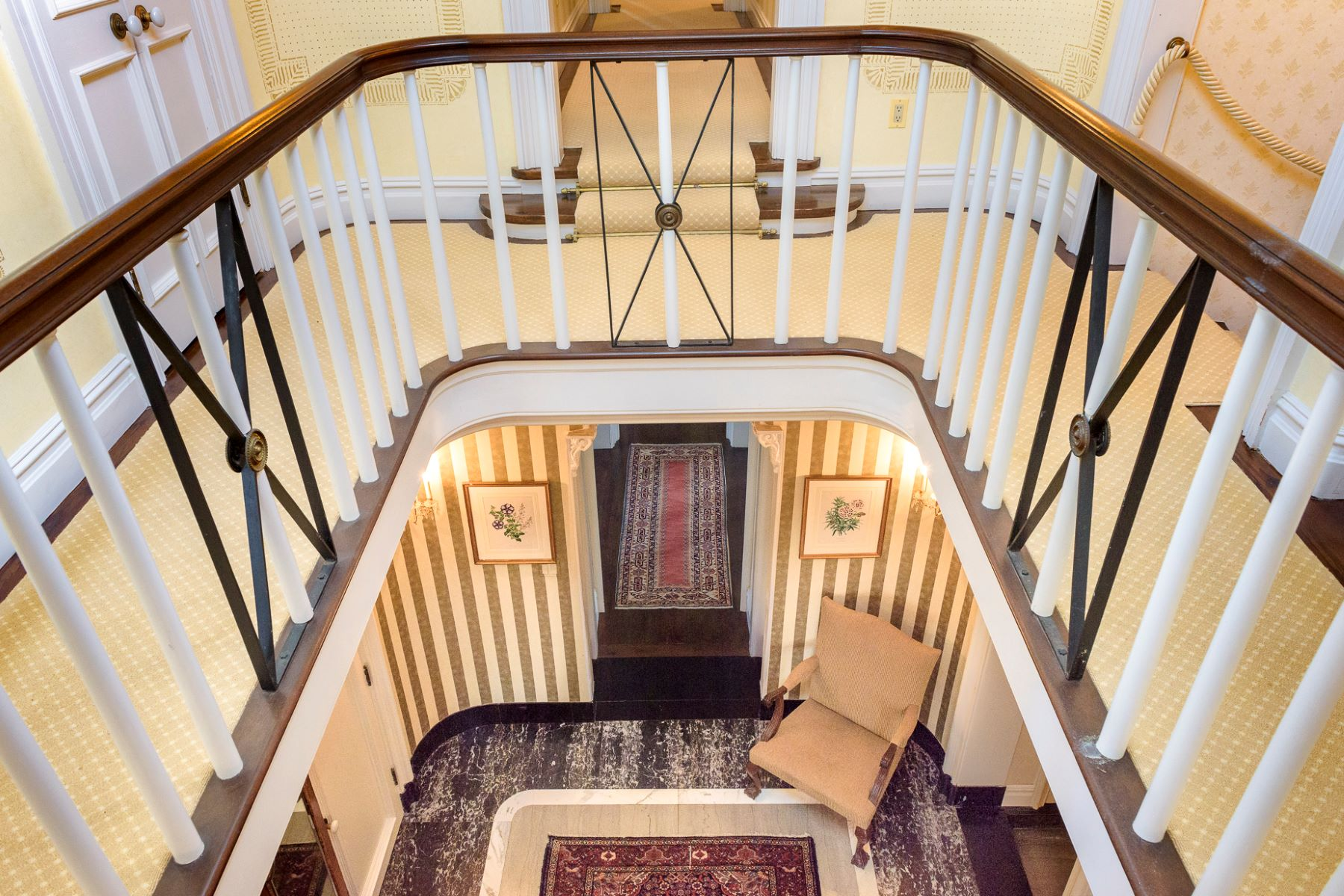 """Additional photo for property listing at """"Pretty Penny"""" 235 North Broadway Nyack, New York 10960 United States"""