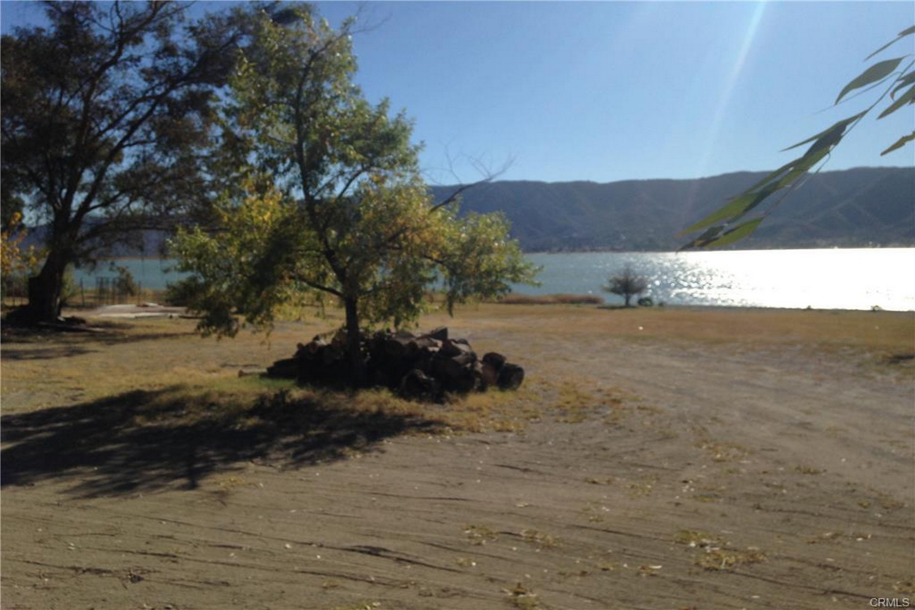 Land for Sale at 0 Lakeshore Drive Lot 22, Block 10 Lake Elsinore, California 92530 United States