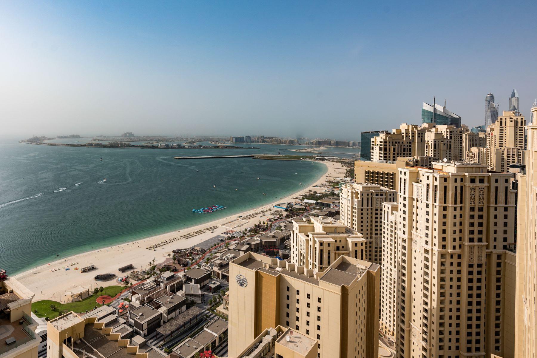 Квартира для того Продажа на Custom-Made Duplex Penthouse Dubai, Объединенные Арабские Эмираты