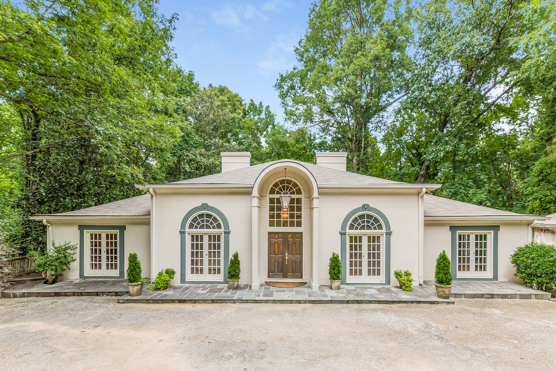 Property For Sale Atlanta