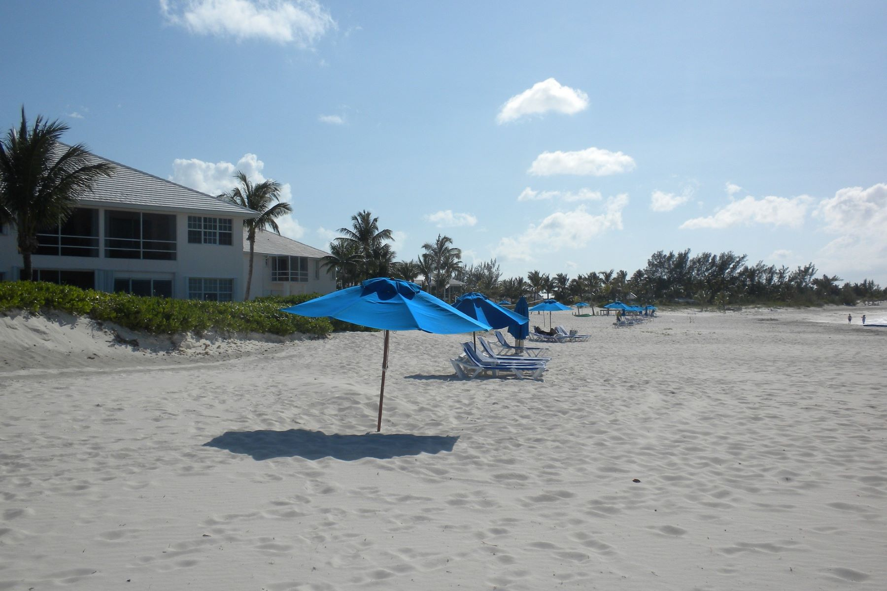 Additional photo for property listing at BBC 2057 Bahama Beach Club, Treasure Cay, 阿巴科 巴哈马