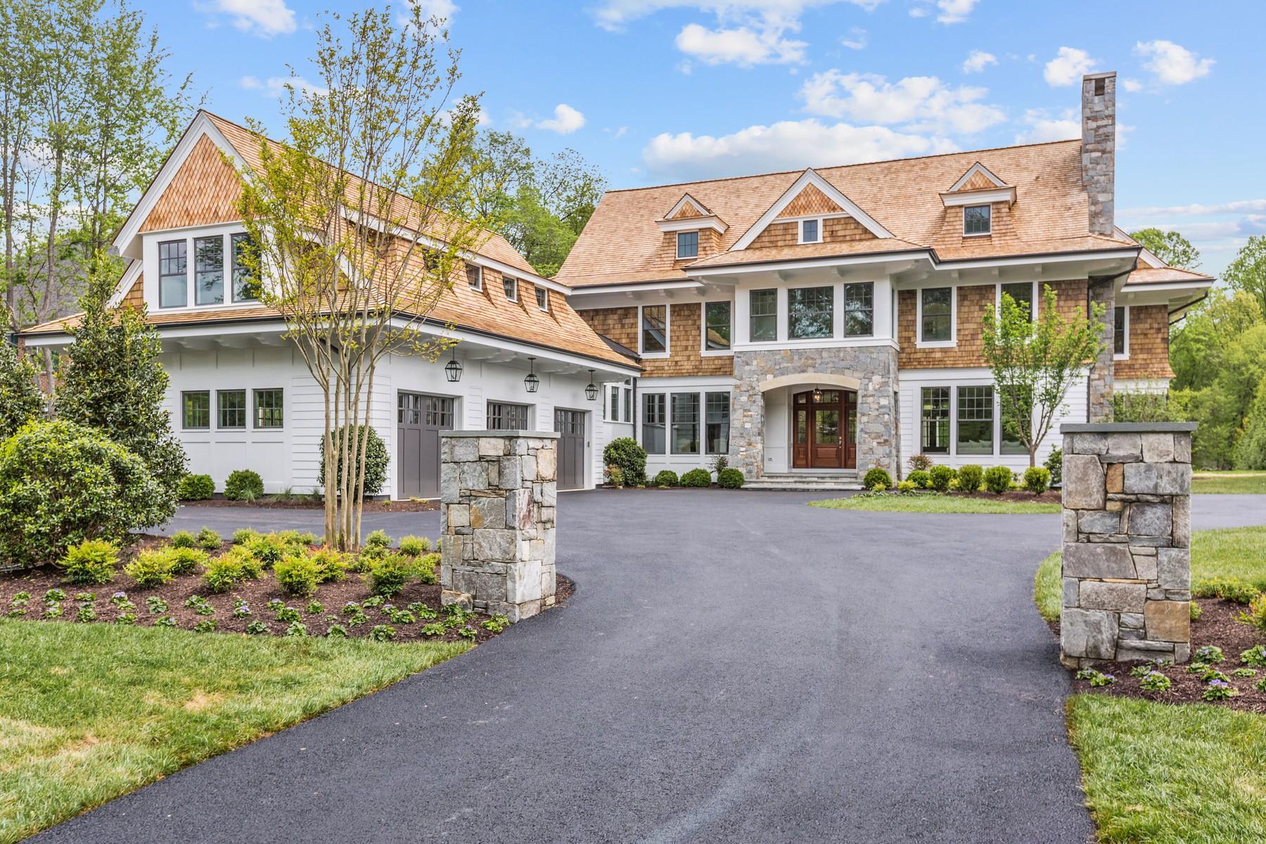 Immobilie zu verkaufen McLean