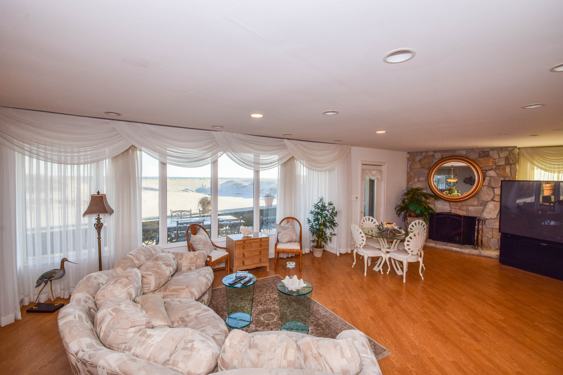 Additional photo for property listing at 111 S UNION AVENUE 111 S Union Avenue Margate, New Jersey 08402 United States