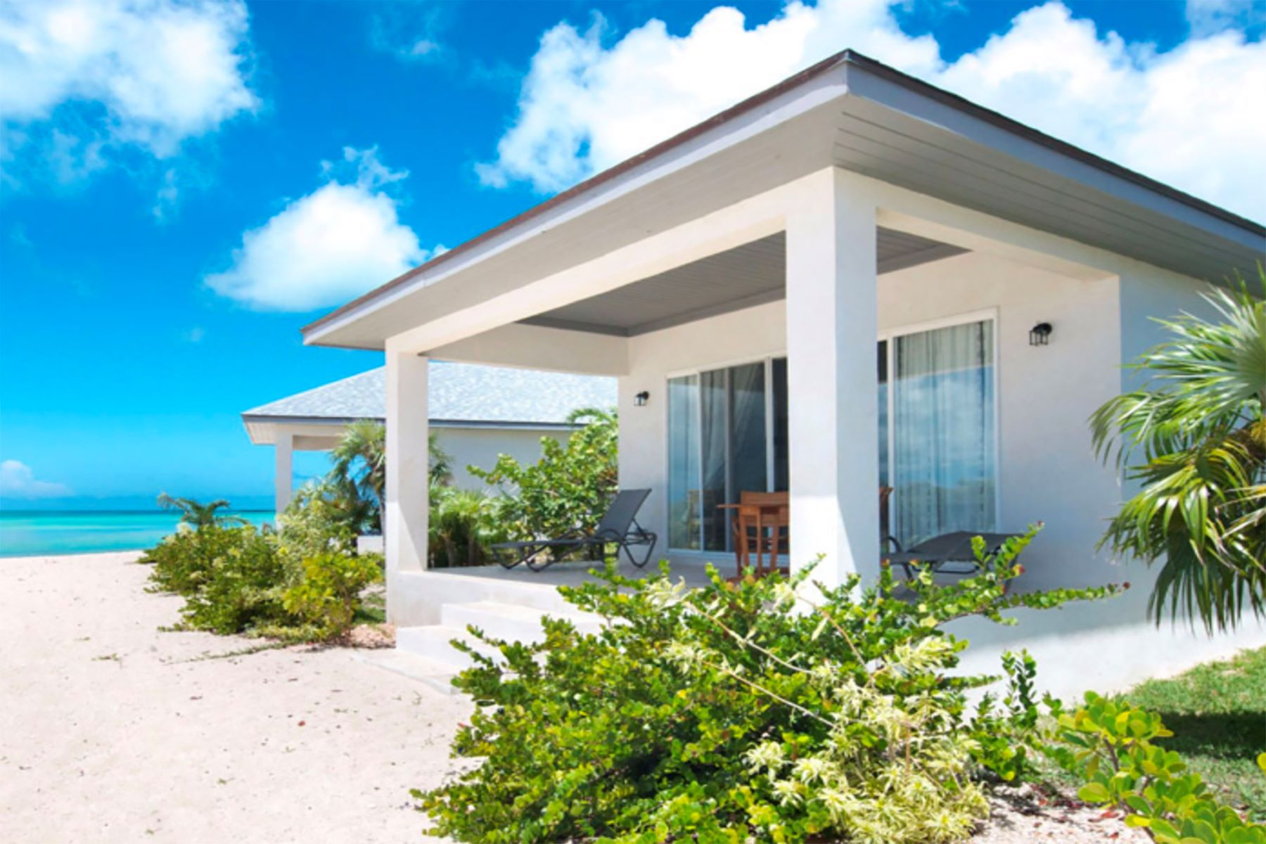 Terrain pour l Vente à Cat Island, Île Cat Bahamas