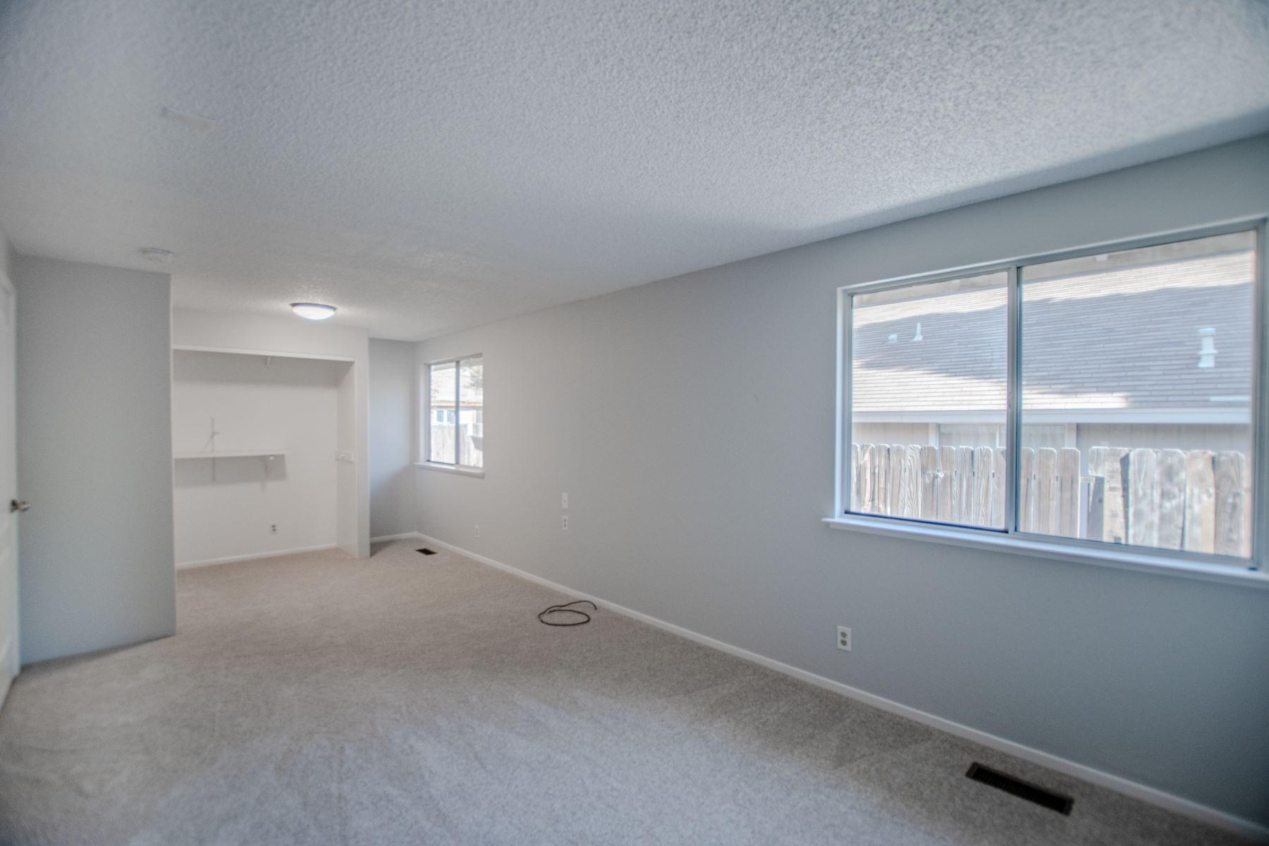 Additional photo for property listing at 1830 Lakeland Hills, Reno, Nevada 1830 Lakeland Hills Reno, Nevada 89523 United States