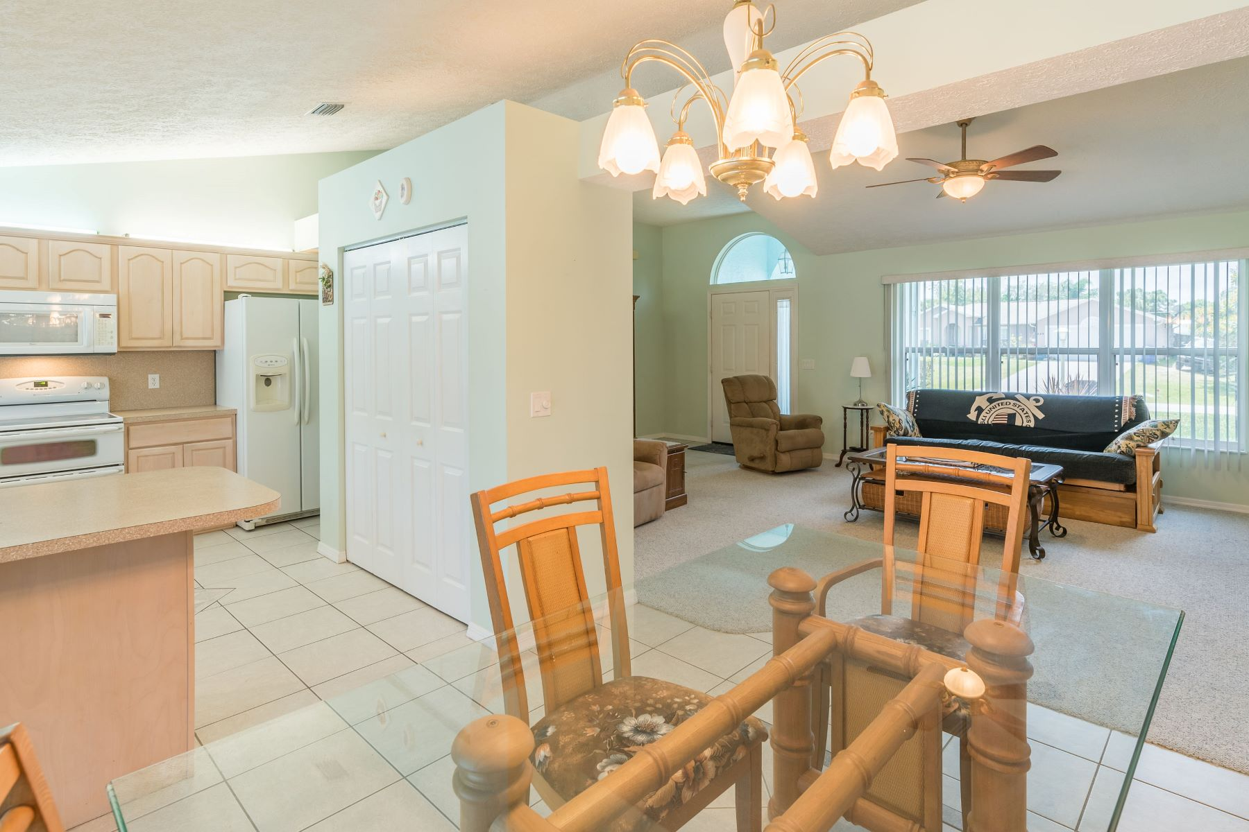 Additional photo for property listing at Sebastian Highlands 450 Biscayne Lane Sebastian, Florida 32958 United States
