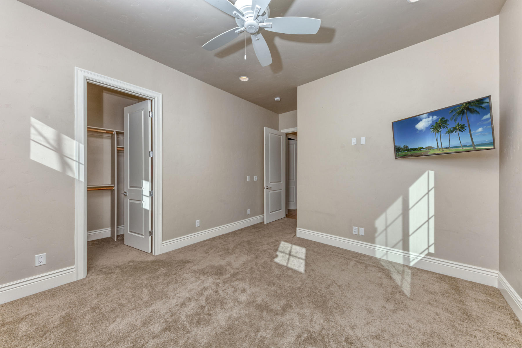 Additional photo for property listing at 20685 Margaux Reno, NV 89511 20685 Margaux Road Reno, Nevada 89511 United States