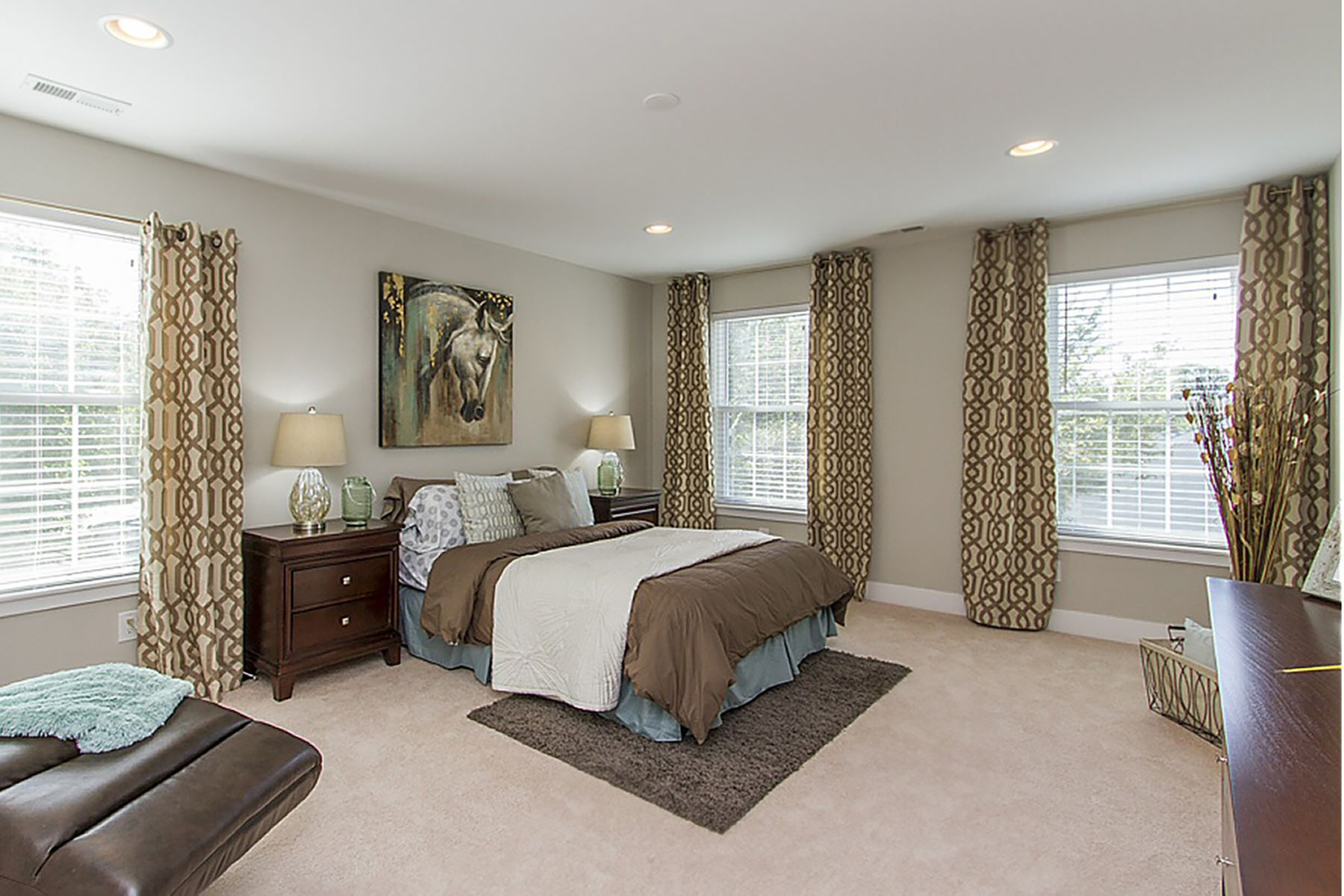 Additional photo for property listing at It's Time for the Finer Things in Life 21 Riverwalk, Plainsboro, 新澤西州 08536 美國