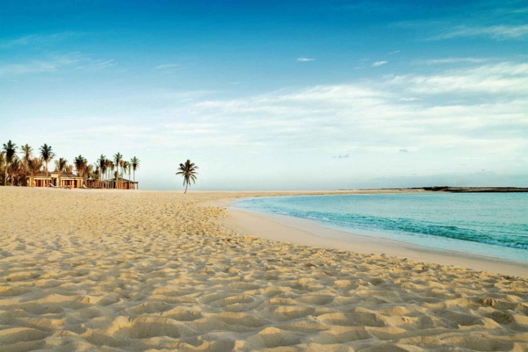 Additional photo for property listing at The Reef 16-902 Residences At Atlantis, Paradise Island, Nassau And Paradise Island Bahamas