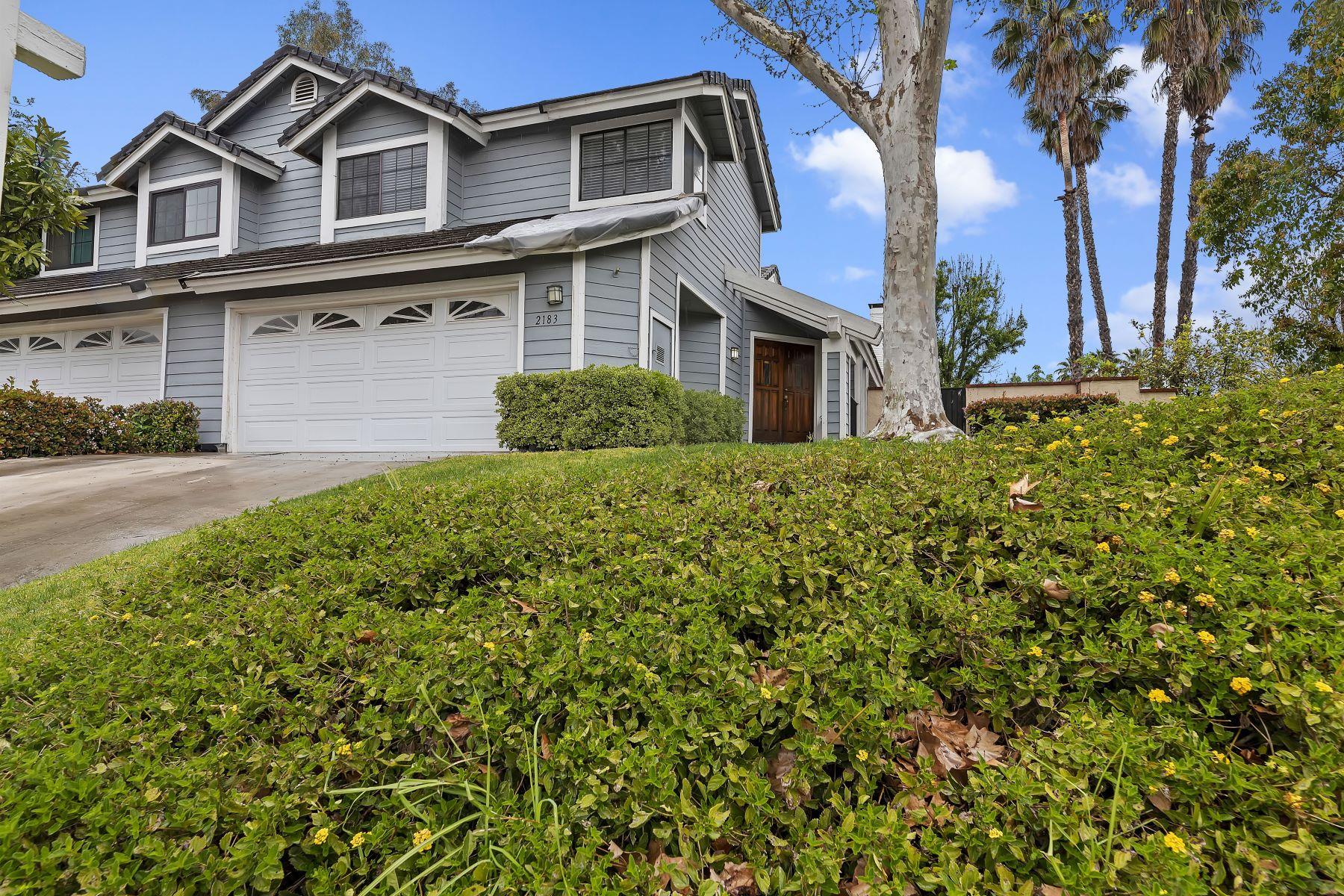 Single Family Homes para Venda às Riverside, Califórnia 92506 Estados Unidos