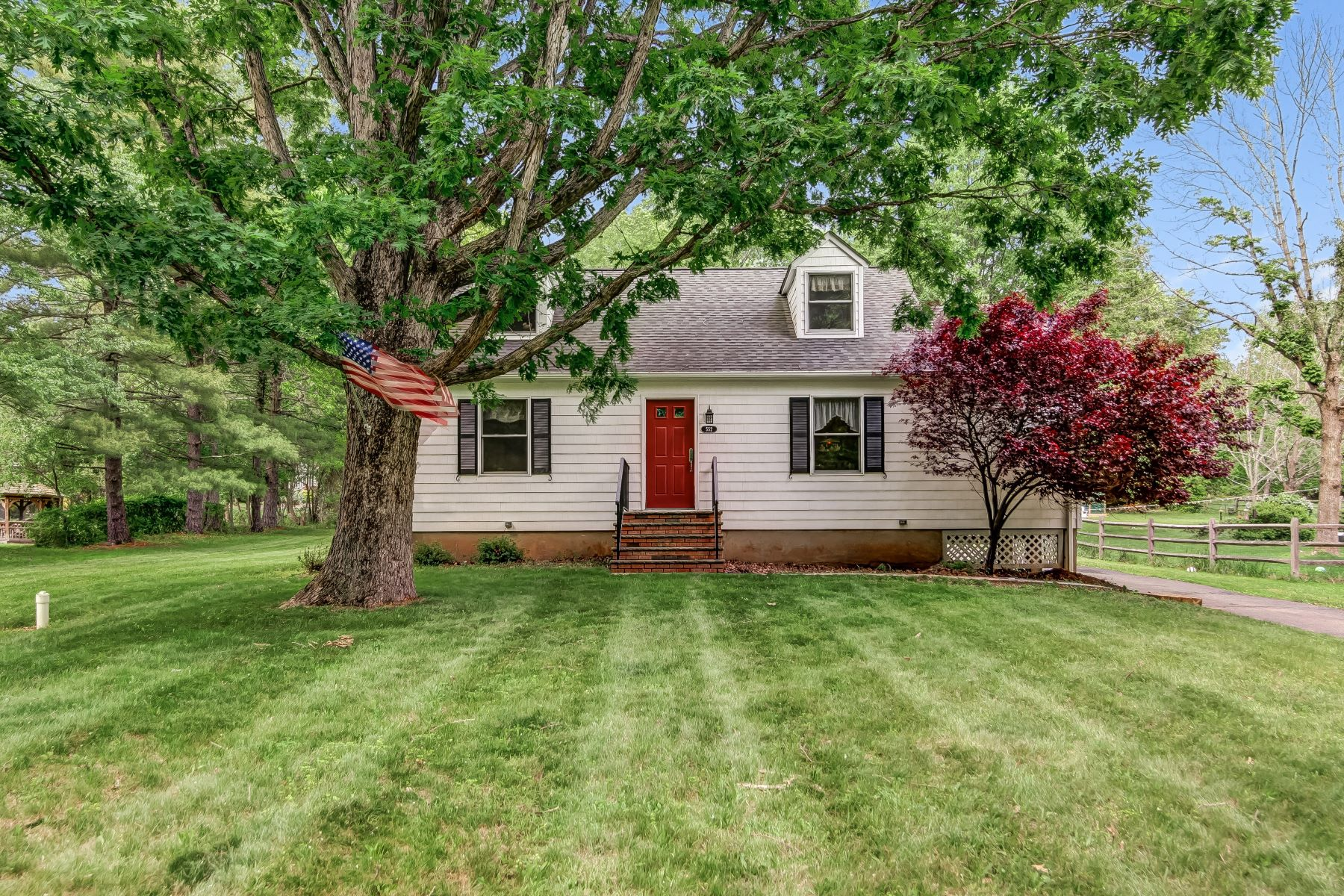 Property For Sale Bridgewater