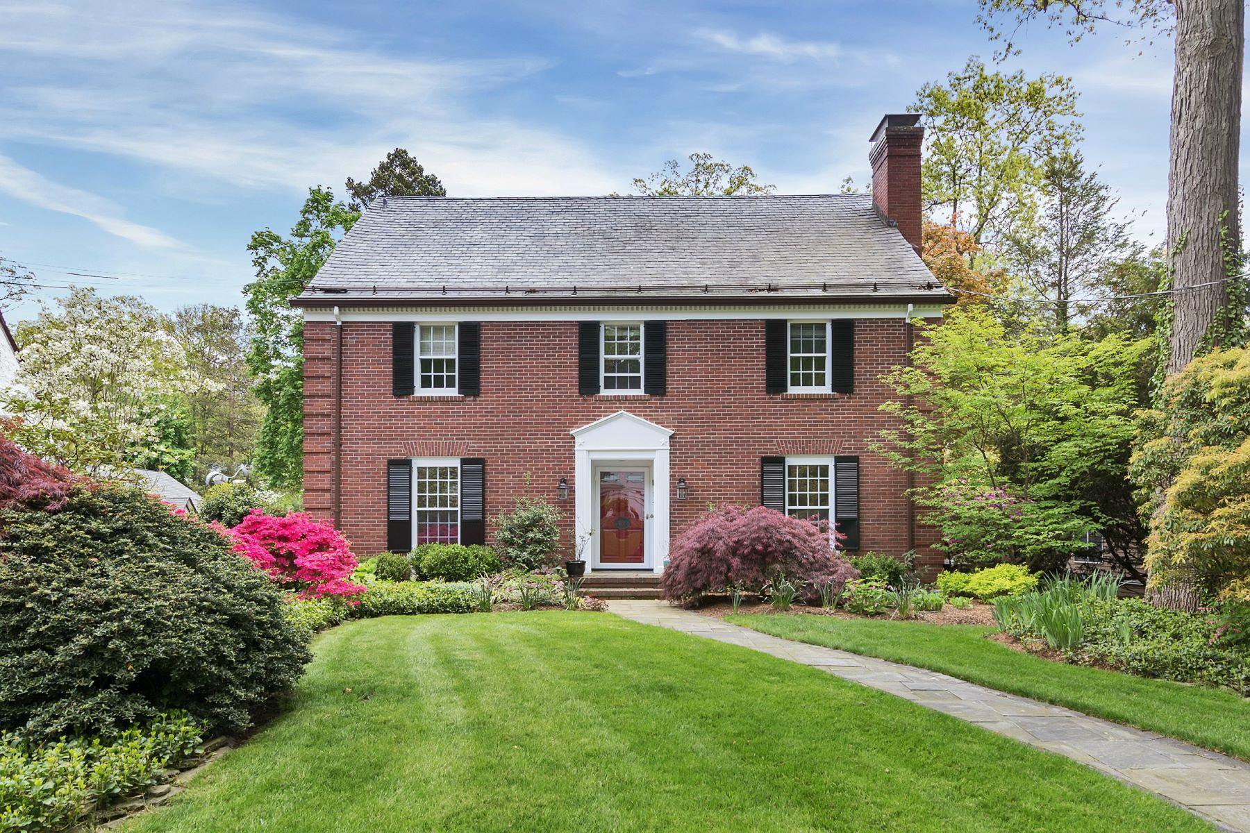Property For Sale Ridgewood