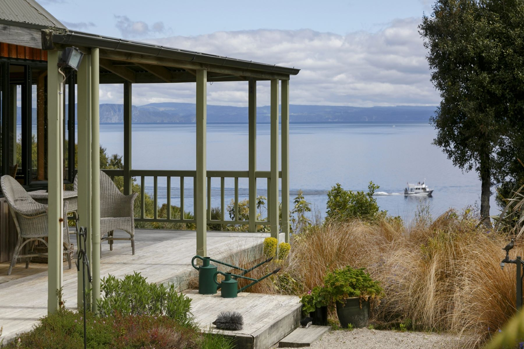 Other Residential Homes for Sale at Taupo, Waikato New Zealand