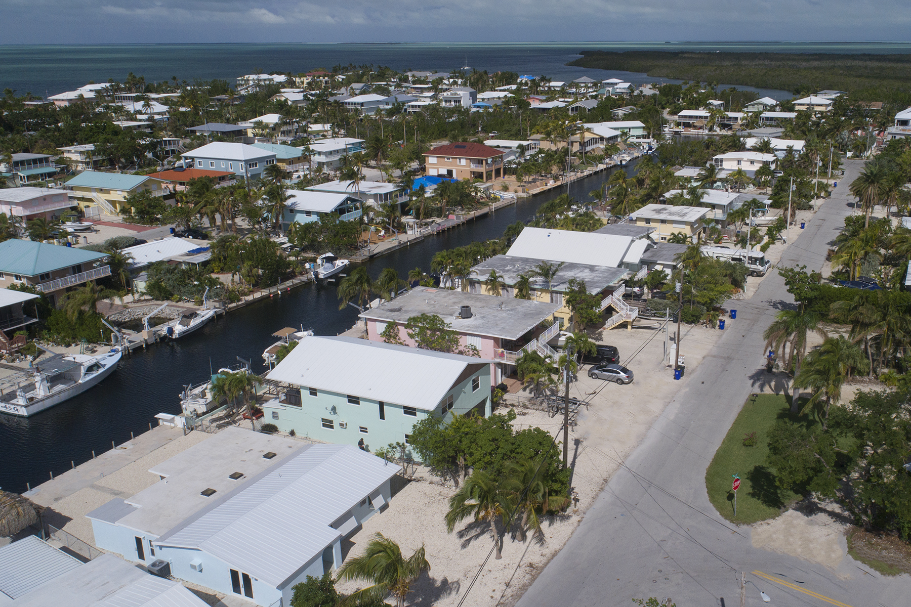 Additional photo for property listing at Desirable  Location 157 Gardenia Street Islamorada, Флорида 33070 Соединенные Штаты