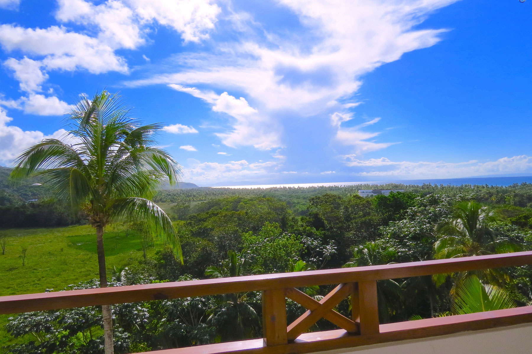 Condominium for Sale at Coson Bay Penthouse Las Terrenas, Samana, 32000 Dominican Republic