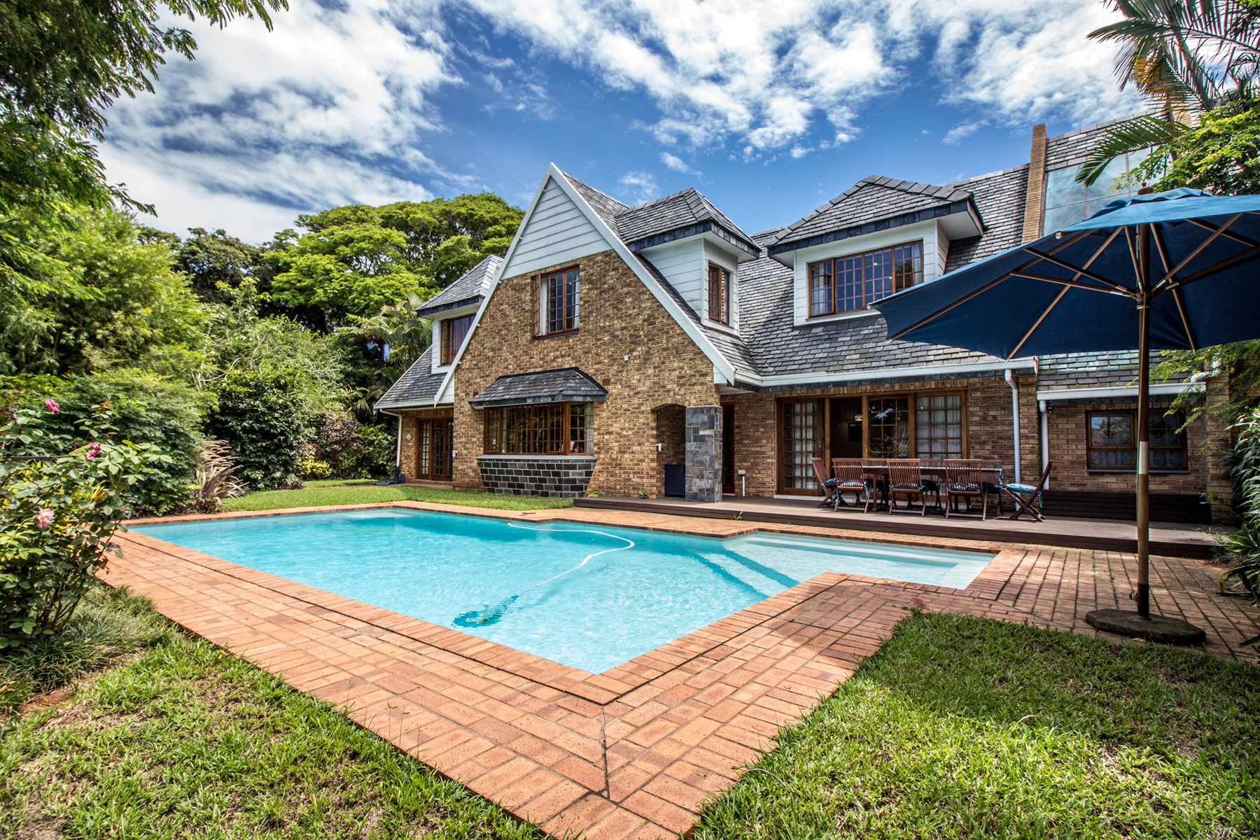 Property For Sale Durban